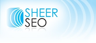 SEO software from sheerseo.com